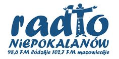 radio niepokalanow.jpg (65 KB)
