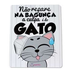 Otaku Meme, Motivational Phrases, Plan My Wedding, Pet Shop, I Love Cats, Animals And Pets, My Best Friend, Cat Lovers, Dog Cat