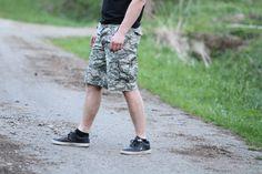 Army maskáčové kraťasy AT digital sú vhodné na voľné nosenie a rôzne outdoorové aktivity. http://www.armyoriginal.sk/3156/40583/us-maskacove-kratasy-at-digital-sprane-miltec.html