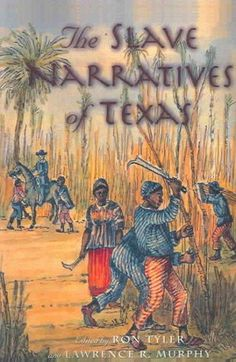 Many defenders of slavery have maintained that the slaves in Texas were…