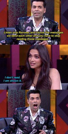 3b213826520 18 Hilariously Awkward Moments From Deepika And Alia s