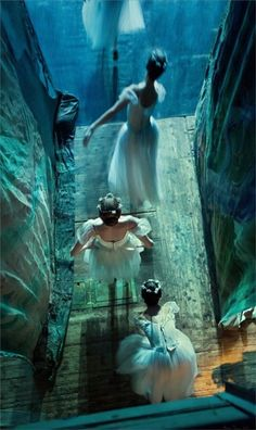 My life = BALLET! My favorite/most inspiring ballet dancers: Maria. Grands Ballets Canadiens, Andre Kertesz, Ballet Beautiful, You're Beautiful, Lets Dance, Dance Art, Dance Stage, Dance Recital, Dance Class