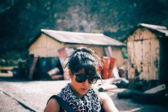 Aspasia #portrait #retrato #women #beautiful #girl #photoportrait