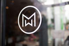 Mahlwerk by Stationery Overdose (stationeryoverdose.com)