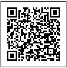 Si quieres conocer más acerca de este circuito de más de 15 días sólo tienes que escanear esta imagen con tu móvil