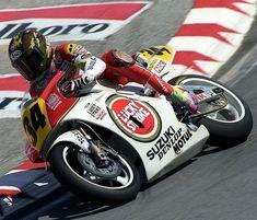 noleen1975はInstagramを利用しています:「Kevin Schwantz🇺🇸 ・ ・ #🇺🇸usa #usgp #1991 #kevinschwantz #34 #suzuki #texas #1964 #1993 #champion #gp500 #rgv500」 Suzuki Motorcycle, Racing Motorcycles, Grand Prix, Race Around The World, Yamaha Motor, Bike Rider, Super Bikes, Motocross, Motorbikes