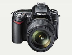 #Nikon_d5000_manual #Nikon_d80_manual #Nikon_d3000_manual http://guideusermanual.com/product-name-d90-manual&po=4314&lang=English