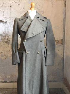 48 NUOVO Longjacke leggera giacca cappotto GIUBBINO ESTIVO MARINE MIS