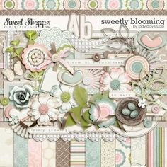 """Photo from album """"Sweetly Blooming"""" on Yandex. Crown Template, Heart Template, Butterfly Template, Flower Template, Butterfly Cards, Owl Templates, Applique Templates, Applique Patterns, Felt Patterns"""