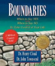also recommended by Dave Ramsey