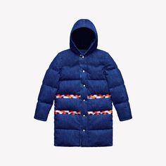 KENZO x H&M | H&M 249 €