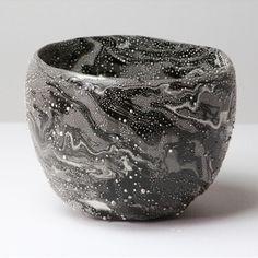 Takahiro Kondo: Tsunami Bowl