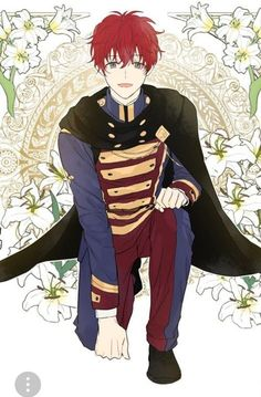 Read CHARACTERS 2 from the story Suddenly Became A Princess One Day by CatLovesTowels (Neko Neko Neko) with reads. Manga Boy, Manga Anime, Anime Art, Handsome Anime Guys, Cute Anime Guys, Neko, Anime Prince, Character Art, Character Design