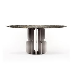 Outdoor Dining, Dining Tables, Bronze, London, Furniture, Home Decor, Al Fresco Dinner, Kitchen Dining Tables, Dining Room Tables