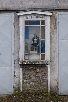 Bratislava - Lamač - st. Florian https://www.google.com/maps/d/edit?mid=1peiLhfLGVISgg9Ia7zYOqWecX9k&ll=48.19242205153868%2C17.052765576858405&z=19
