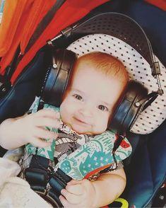 Para clientes que vienen exigiendo lo mejor de lo mejor 🎧  #MX4 #auriculares #audeze