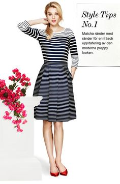 Holly & Whyte - damkläder online | Lindex.com
