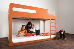 Modern bunk bed plans Nov 21 2013 Bunk beds are all about combining a fun playful vibe with space saving solutions that help maximize available room With space becoming How to build modern style bunk beds inspired by Land of Nod Addison Bunk Beds Free simple step by step plans with full diagrams shopping list and cut list Dec 20 2011 Bunk Beds are a very popular option for the growing family and if you others display a strong modern look combined with army inspiration spectacular White ...