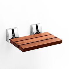 US Medical Bathtub Bench Backless Bath Tub HomeShower Stool Handicap Seat Chair