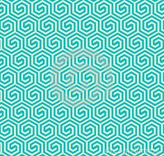 Illustration about Mint green and grey seamless chevron pattern. Illustration of wallpaper, mint, element - 46930432 Hexagon Pattern, Retro Pattern, Borealis Lights, Floral Illustrations, Turquoise Color, Green And Grey, Mint Green, Of Wallpaper, Pattern Making