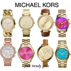 Woman watches trends 2016 – Just Trendy Girls Best Kids Watches, Coin Jewelry, Jewlery, Current Fashion Trends, Latest Trends, Stylish Watches, Trendy Accessories, Wedding Men, Woman Watches