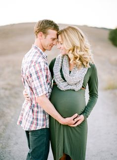 Riley Wilderness Park, Ca Erica + Deven are expecting the arrival of their baby boy any day now! In October we took some film maternity pictures for them to celebrate their five year anniversary and document this really cool time in their lives. It was awesome to meet them in person…