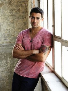 Google Image Result for http://jessemetcalfe.net/photos/albums/uploads/photoshoots/john-russo-2/Jesse-Metcalfe-John-Russo-Photoshoot-001.jpg