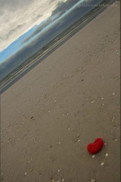 angela oeiras fotografia: love