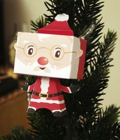 86 best 2013 christmas gift ideas images creative christmas gifts