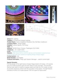 Lighting_Page_04