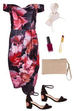 https://www.birdsnest.com.au/womens/shop-by/occasion/races/outfits#_lh=1&page=2