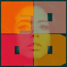"Kelis Releases ""FOOD"" Artwork And Track Listing With an expected release date of April 22nd, here's the FOOD tracklist:     1. Jerk Ribs  2. Breakfast  3. Forever Be  4. Floyd  5. Runner  6. Hooch  7. Cobbler  8. Bless The Telephone  9. Fish Fry  10. Change  11. Rumble  12. Biscuits 'n' Gravy  13. Dreamer"
