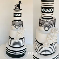 5 tiers of absolute glamour. Loved moving this Xhosa traditional wedding cake dream from paper to reality ❤️❤️❤️ Congratulations Mr and Mrs💫 Pretty Wedding Cakes, Elegant Wedding Cakes, Wedding Cake Designs, Diy Wedding, Dream Wedding, African Wedding Cakes, South African Weddings, Traditional Wedding Attire, African Traditional Wedding