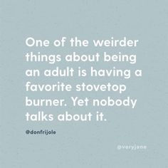 Is it weird that this doesn't seem weird? Funny because it is true Me Quotes, Funny Quotes, Funny Memes, Just For Laughs, Just For You, Haha Funny, Funny Stuff, Funny Shit, I Love To Laugh