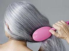 Can This Rosemary Hair Rinse Trigger Hair Growth?