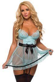 313339f4d8c9 51 Best Intimates images   Bridal lingerie, Lingerie, Sexy lingerie