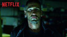 Im ersten Trailer zur zweiten Staffel Daredevil auf Netflix bebekommt dieser Besuch vom Punisher! Und ich bin ja durchaus angetan von Jon Berthal als Punisher, kennen wir ihn doch aus einer nicht ganz sooo andersartigen Rolle in The Walking Dead . Dazu kommt noch Elektra, die ja auch sowas wie ein Ninja ist und das alles [ ]