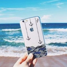 Double tap if you love the ocean[Cases are for all iPhones these Samsung Galaxy Grand Prime Galaxy J5 Galaxy J7 S4/S4 mini S5/S5 mini S6/S6 EDGE S7/S7 Edge & Moto G3] #iphonecase #samsung #iphone #instamood: @jessicaronca_ph. Phone case by Gocase www.shop-gocase.com