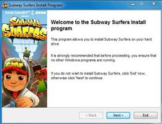 How to Download Subway Surfers for PC and Android (free) Read more here: http://www.techmero.com/2013/06/download-subway-surfers-for-pc-android/