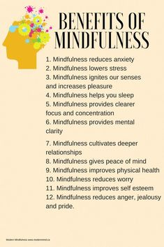 We all have to deal with stress from either work or school. You can't close your eyes to make it go away but you can find peace so you can deal with it. One technique that can offer this is called Zen meditation. Zen meditation is Benefits Of Mindfulness, What Is Mindfulness, Mindfulness Techniques, Mindfulness Exercises, Mindfulness Activities, Mindfulness Practice, Mindfulness Quotes, Meditation Techniques, Benefits Of Meditation