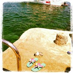 Doca slippers! 😂😂😂 #doca#slippers#shoes#beach#sea#fashion#style#holidays#ss13 Travel Around The World, Around The Worlds, Slippers, Sea, Holidays, Style, Fashion, Vacations, Sneaker