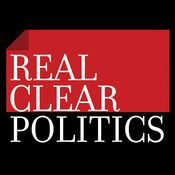 $0.00--Real Clear Politics--Founded in 2000 by John McIntyre and Tom Bevan, Chicago-based RealClearPolitics.com (RCP) has become one of America's premier independent political web sites. Updated every morning and throughout the day, RCP culls and publishes the best commentary, news, polling data, and links to important resources from all points of the political compass and covering all the important issues of the day.