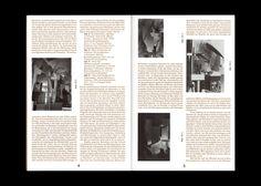 Studio Bizzarri-Rodriguez — Untere Kontrolle 04