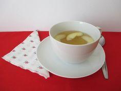 Forralt bor Tea Cups, Tableware, Dinnerware, Tablewares, Dishes, Place Settings, Cup Of Tea