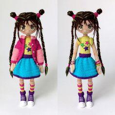 https://new.vk.com/mb_dolls?z=photo-76116360_415921723/album-76116360_201348625/rev