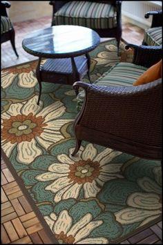 garden ridge rugs. Garden Ridge Outdoor Rugs A