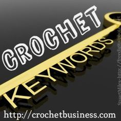 Discover the best keywords and your competitors weaknesses with our keyword analysis tool. Selling Crochet, Being Used, Etsy Shop, Marketing, Knitting, Retirement, Samurai, Seo, Tips