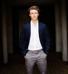 AUGGIEEEE'S FC IS MY BAE HARRISON OSTERFIELD OMG HE AND TOM ARE MY LIFE