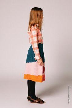 インポートの子供服やベビー服、暮らしにまつわる雑貨・ギフトの通販ショップ【bois bois (ボワボワ)】。おしゃれでかわいいこども服や、北欧雑貨を多数取り揃えております。