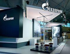 """다음 @Behance 프로젝트 확인: """"SPIEF - 2015, Gazprom"""" https://www.behance.net/gallery/27607389/SPIEF-2015-Gazprom"""